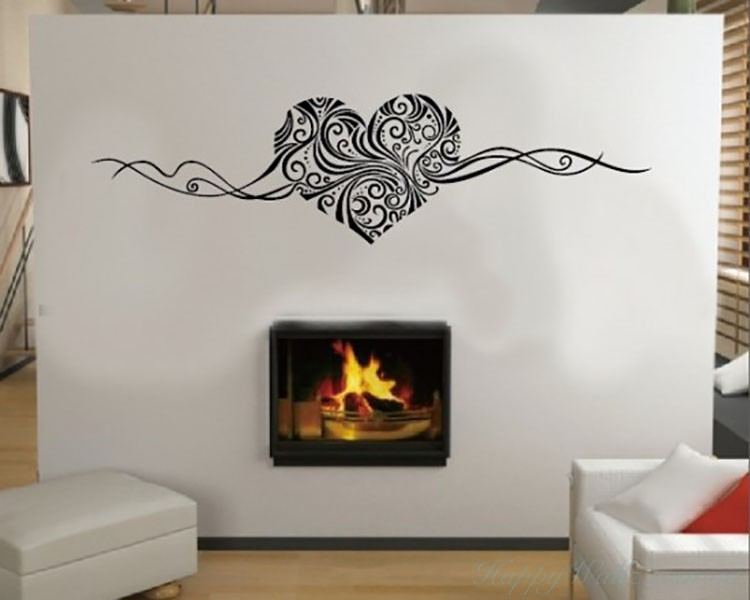 fantastic wall decals