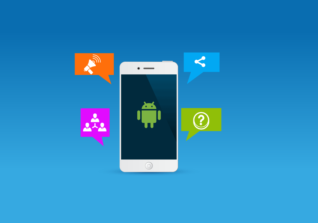 How to Select the Best Singapore Android App Development Company?