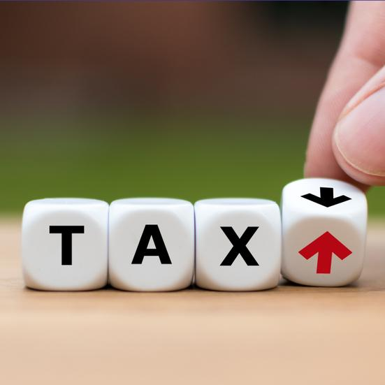 Course of things to know About Payroll Taxes