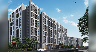 Property Block Building Projects